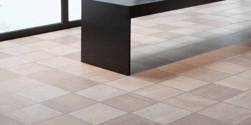 Brown Designer Tiles