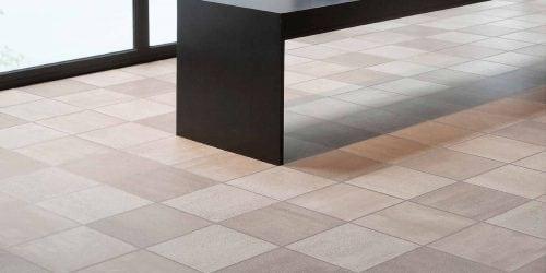 Brown Designer Tiles