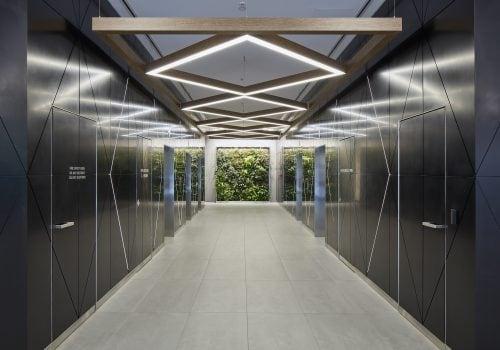 5 Queens Rd residential designer tiles 1