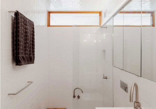 Balmain House Tiles 1
