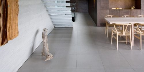 Mosa Large Grey Tiles